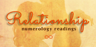 relationship-readings