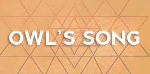 owl-song-link